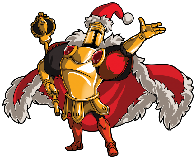Knights clipart labor. Holiday shopping guide yacht