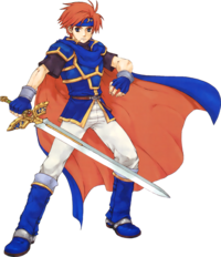 Knights clipart medieval archer. Which fe characters do