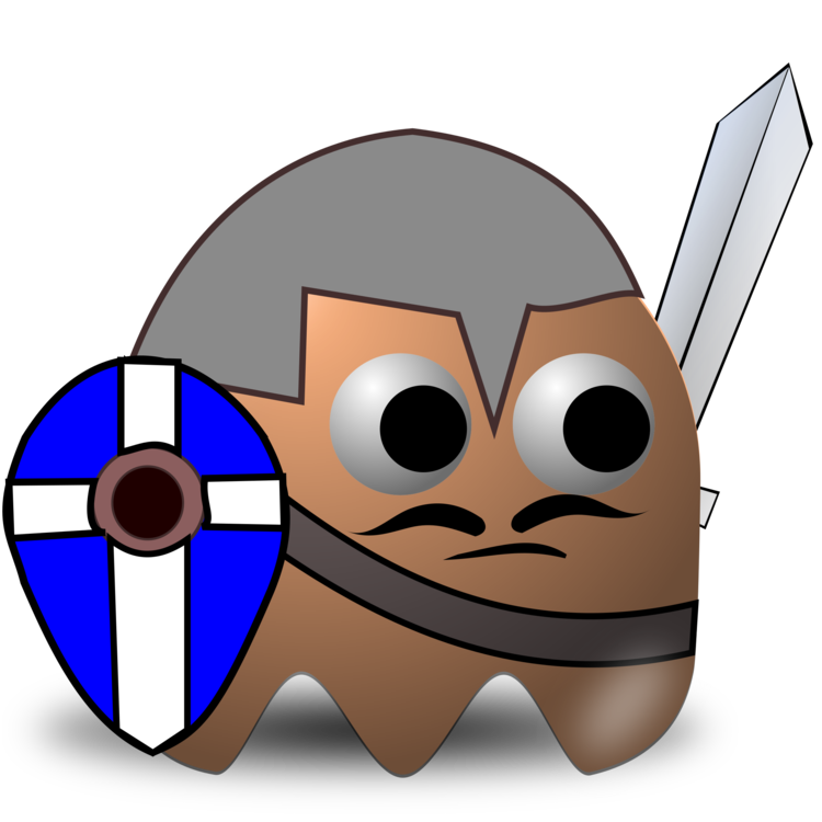 Knights clipart middle ages. Headgear fictional character smile