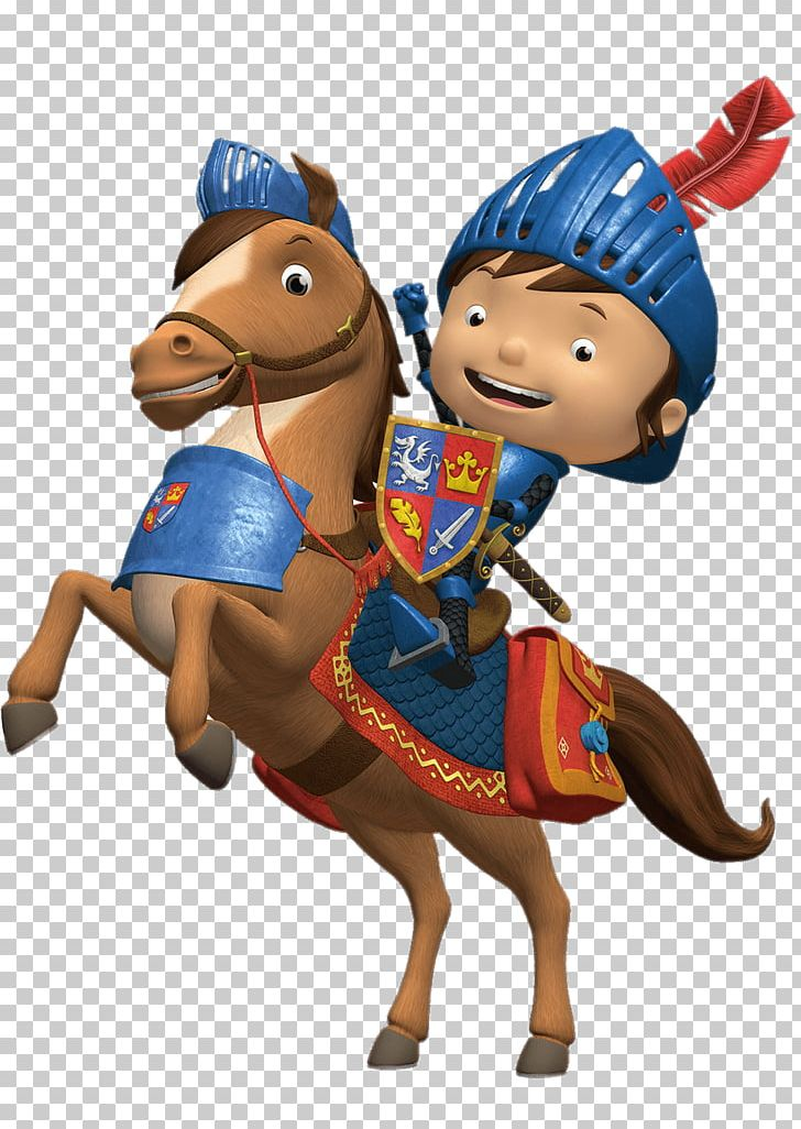 knights clipart mike the knight