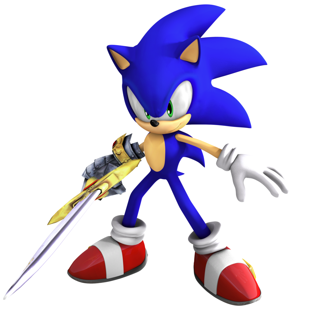 Knights clipart standing. Knave the hedgehog young