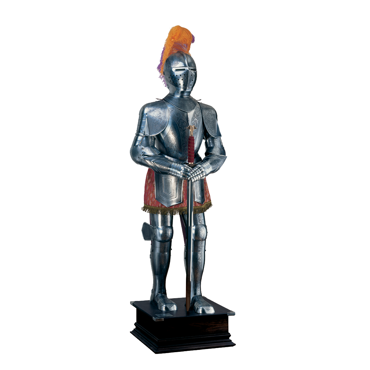 Knights clipart suit armour. Png images free download