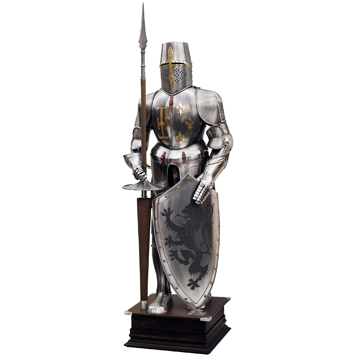 Knights clipart suit armour. Knight png