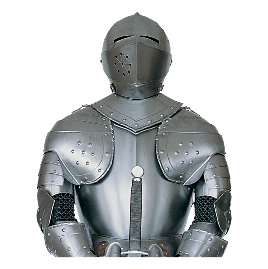 Knight png in of. Knights clipart suit armour