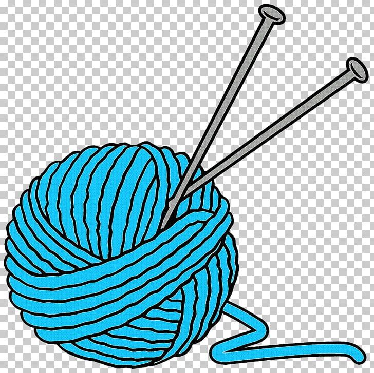 Knitting clipart cotton thread. Yarn wool png clip