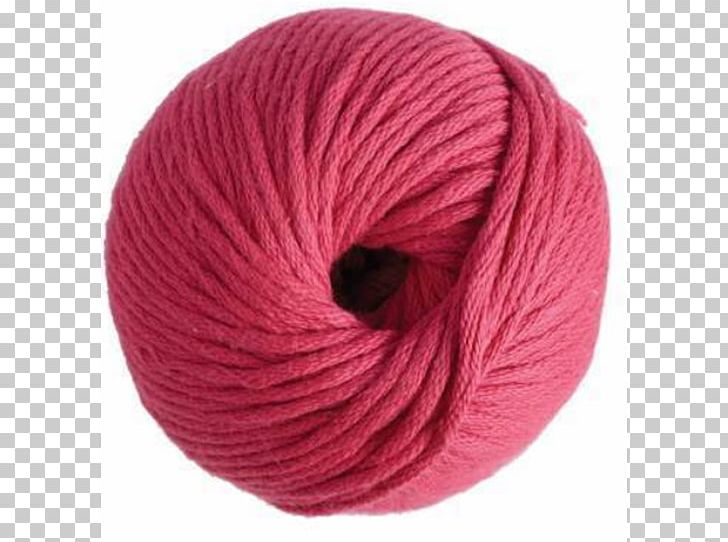 Knitting clipart cotton thread. Yarn gomitolo hank png