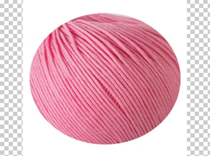 Yarn weight double wool. Knitting clipart cotton thread