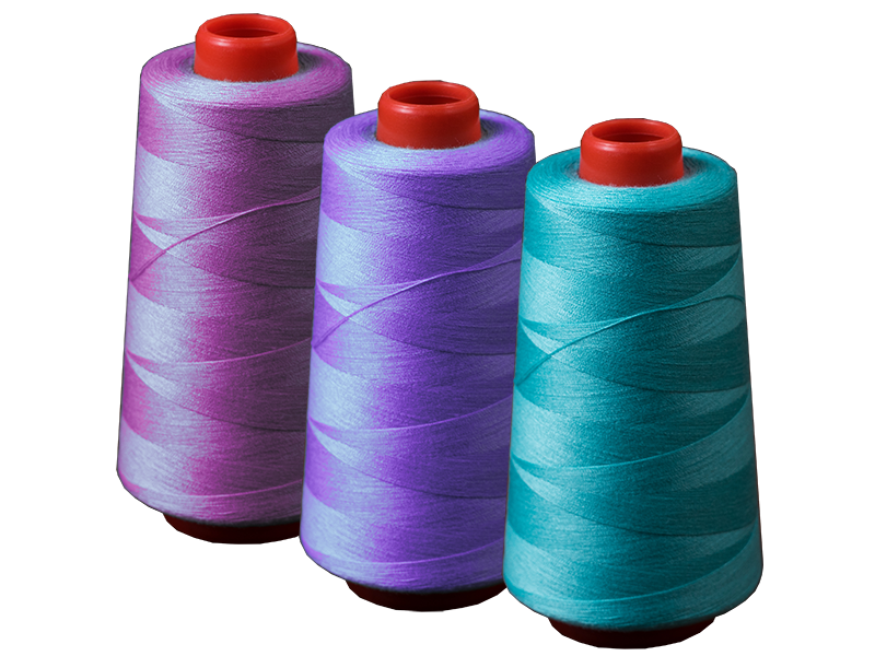 Png transparent images all. Knitting clipart cotton thread
