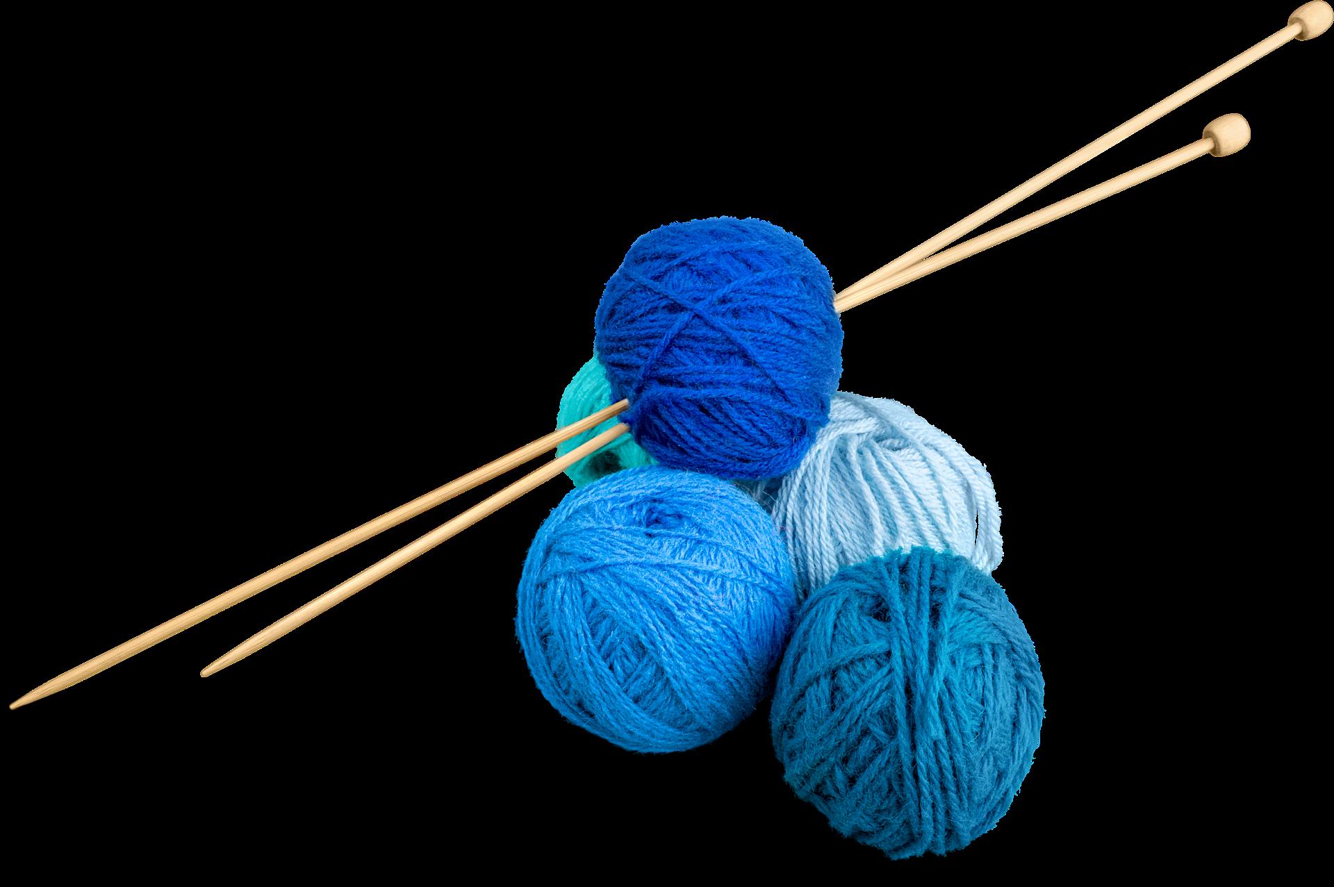Knitting clipart knitting club. Ebiznes zadarmo info make