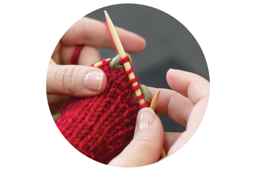 Knitting clipart knitting club. Calendar of events for