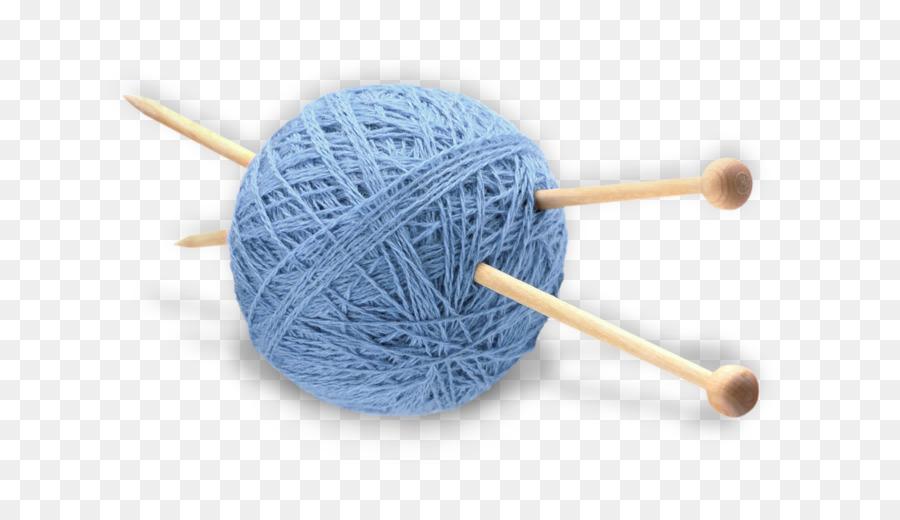 r kodzie o. Knitting clipart product