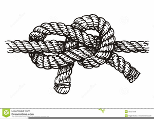 Free images at clker. Knot clipart
