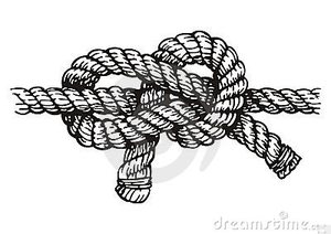 Knot clipart. Free images at clker