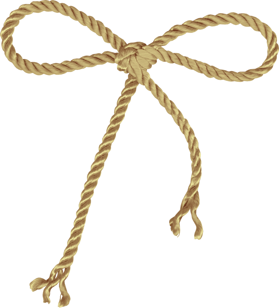 Png images free download. Knot clipart rope bow