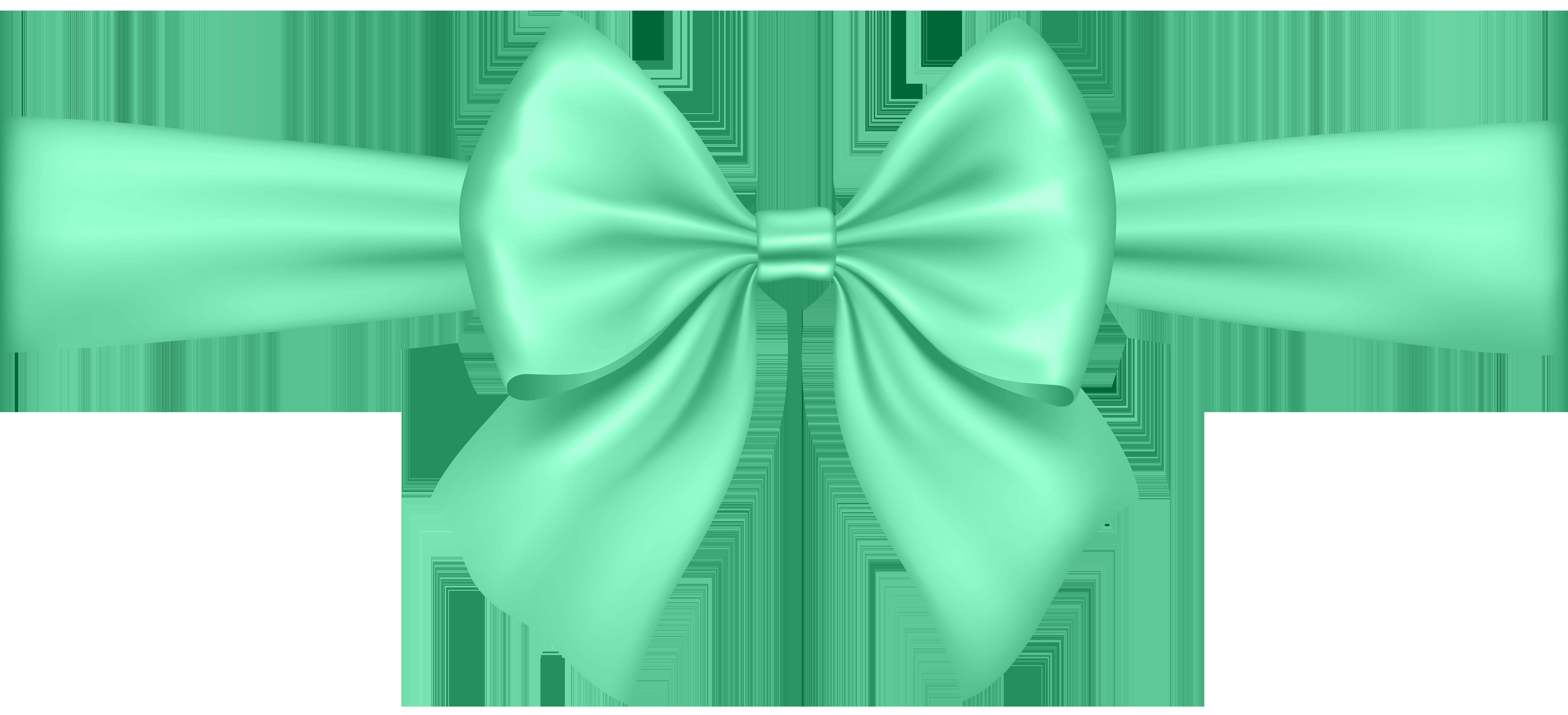 Knot clipart tie knot. Bow transparent png clip