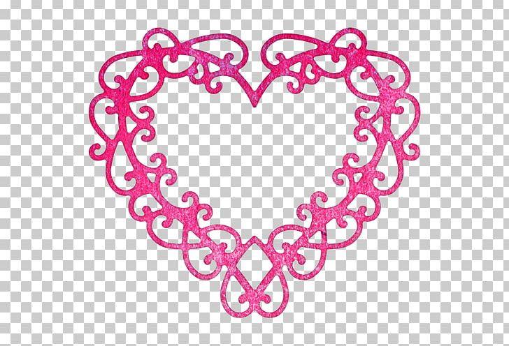 Cheery lynn designs celtic. Knot clipart western heart