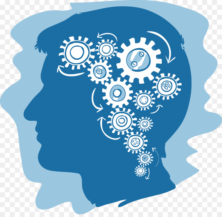 Knowledge clipart. Base management information