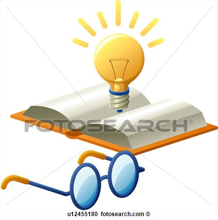 Knowledge clipart. Panda free images knowledgeclipart