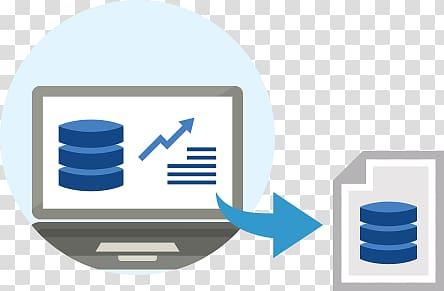 Teamwork clipart data migration. Export integration extraction