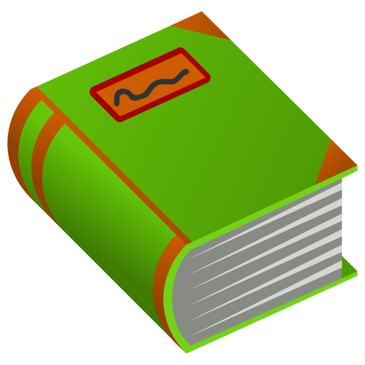 Comic drawing paperback computer. Knowledge clipart book