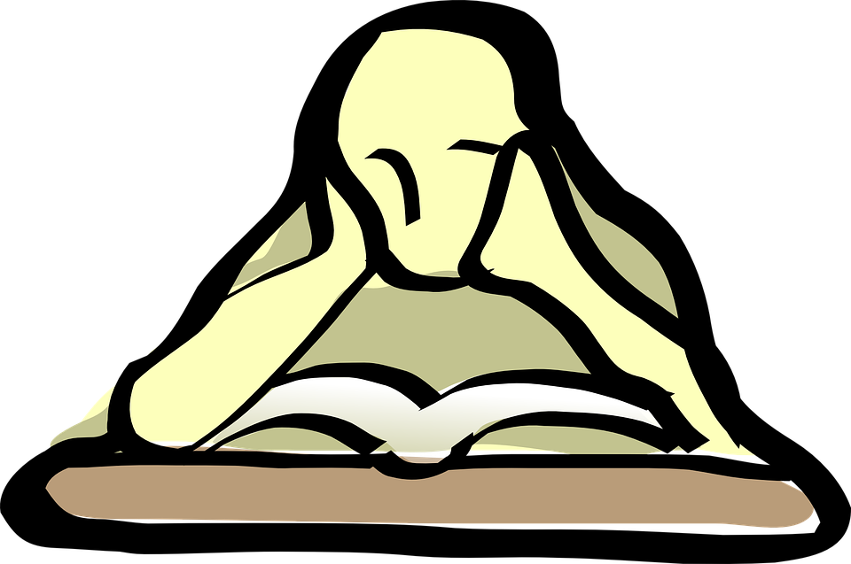 Knowledge clipart book. Homework graphics illustrations free