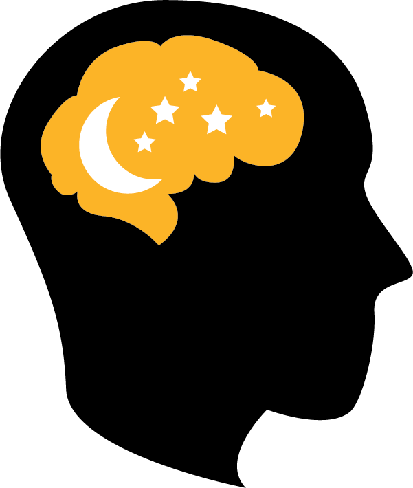 Strategies for peace of. Knowledge clipart business knowledge