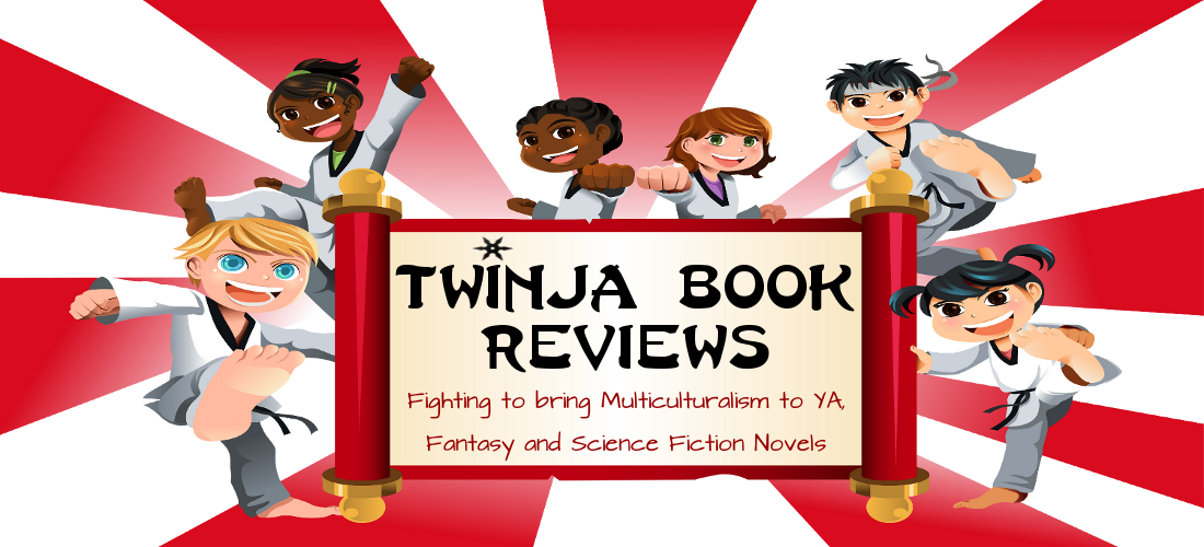 Knowledge clipart fiction book. Fighting to bring multiculturalism
