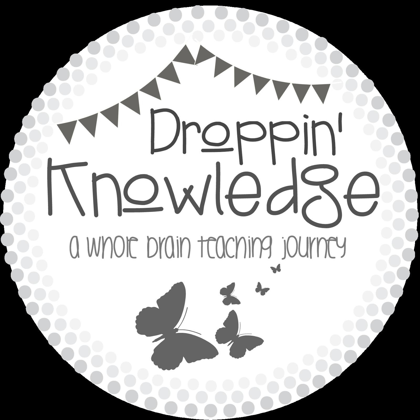Droppin wbt amazing games. Knowledge clipart genius brain