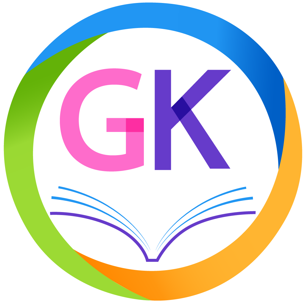 Knowledge clipart gk quiz. In hindi get app