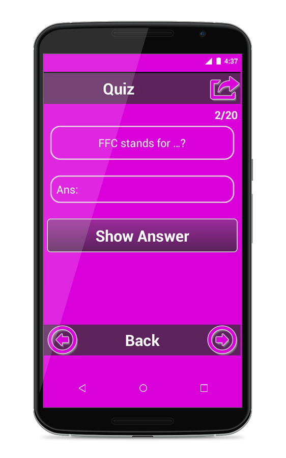 General games for android. Knowledge clipart gk quiz