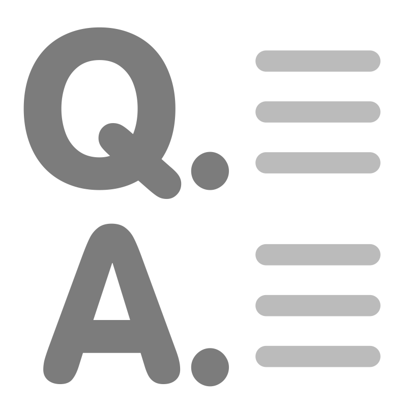 Knowledge clipart gk quiz. Pub trivia general clip