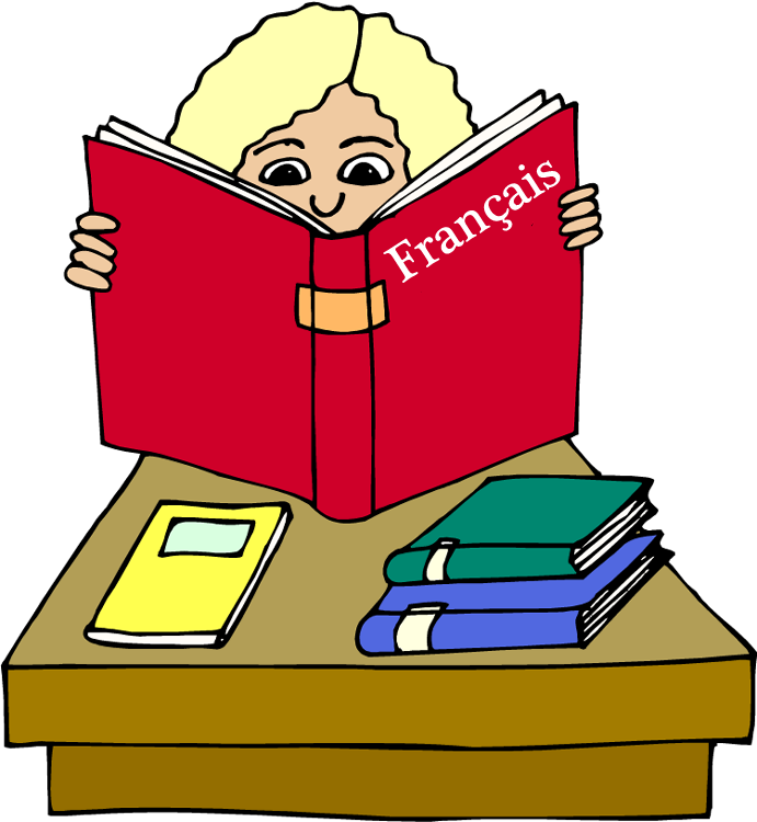 Mme maeda french page. Laws clipart natural law