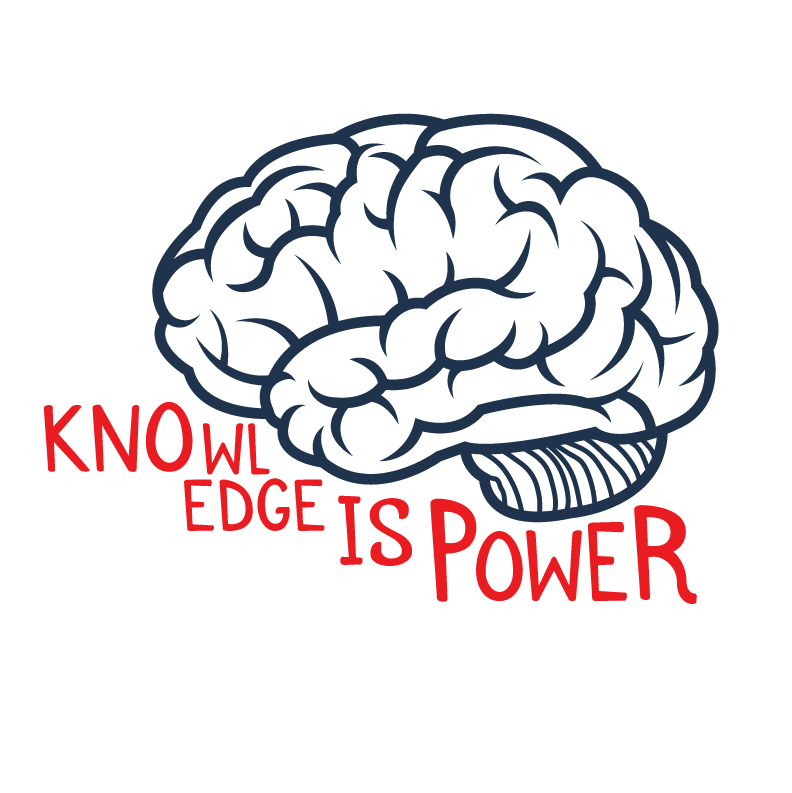 Knowledge clipart knowledge power. Spirituality at works learning