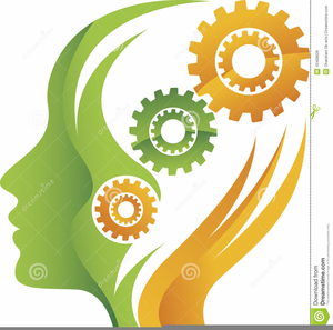 Is free images at. Knowledge clipart knowledge power