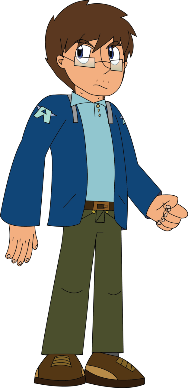 Is james malkovich by. Knowledge clipart knowledge power