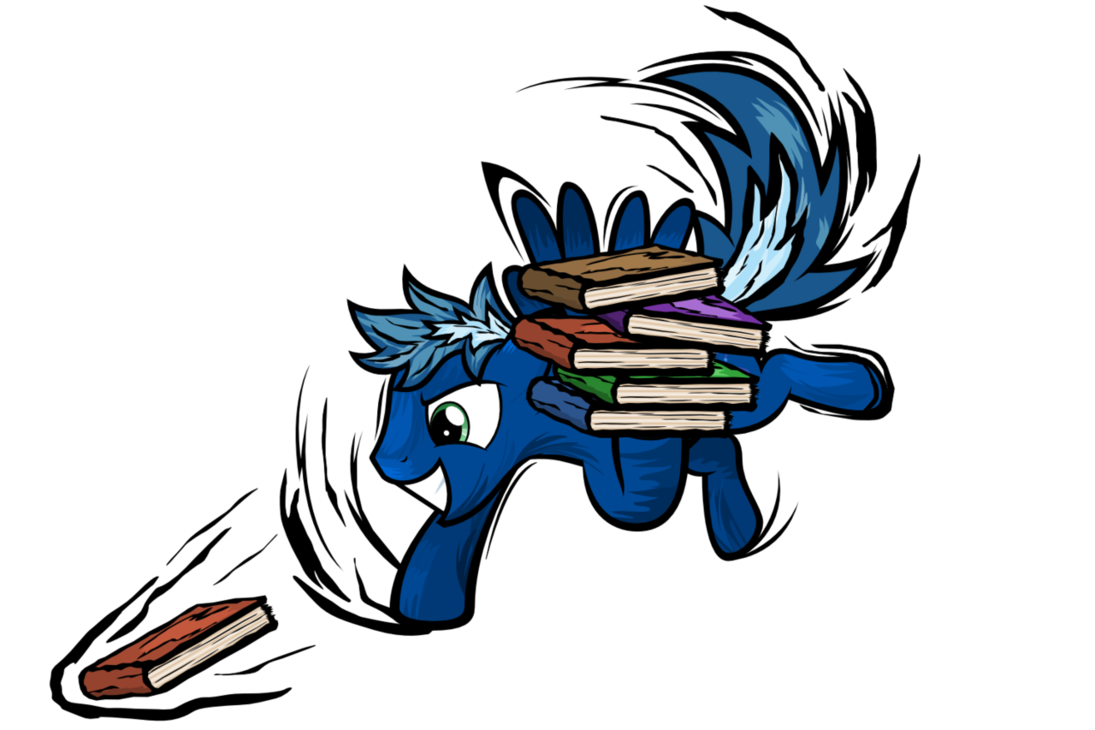 Knowledge clipart knowledge power. Is by ashidaru on