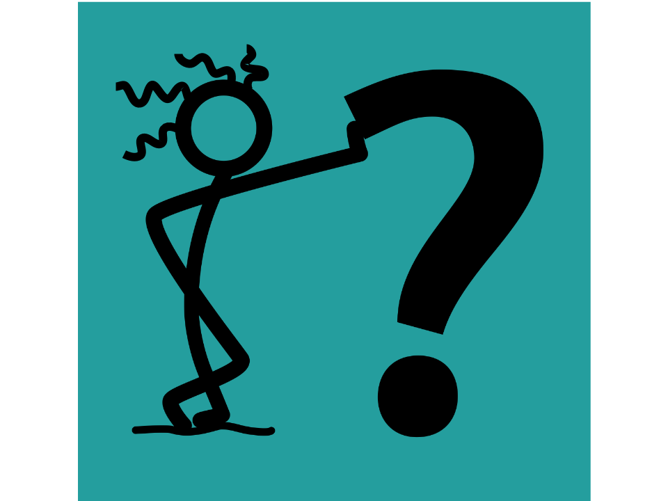 Knowledge clipart knowledge symbol. Whose reports meta