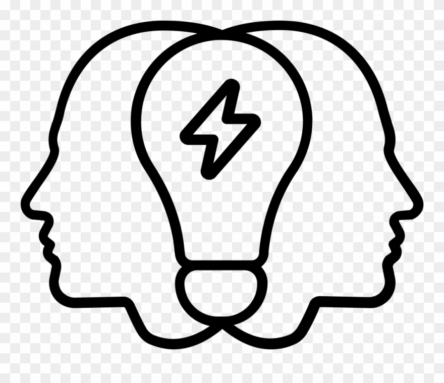 Knowledge clipart knowledge symbol. Winning the race for