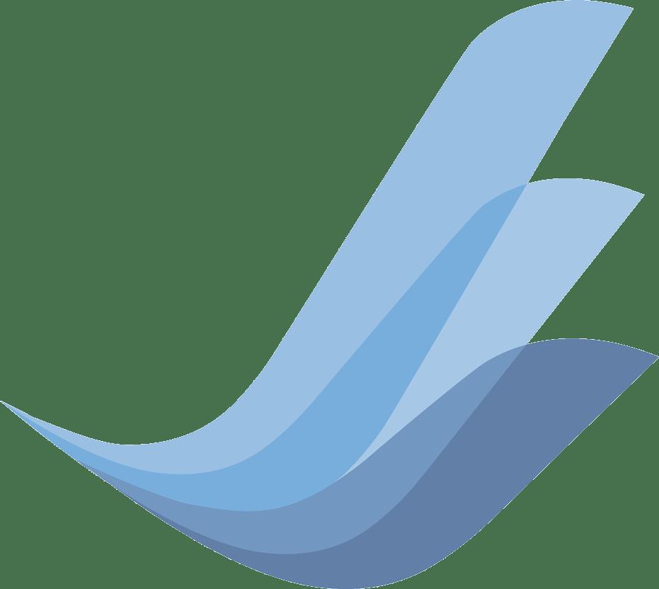 Services papillon mdc inc. Knowledge clipart knowledge transfer