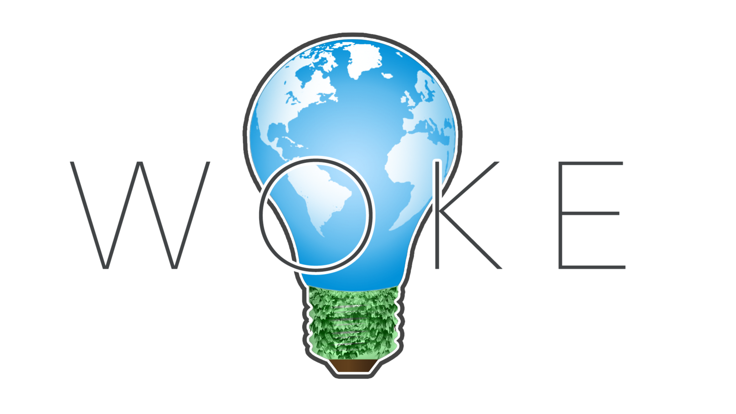Thoughts clipart lack awareness. Of pollution in new