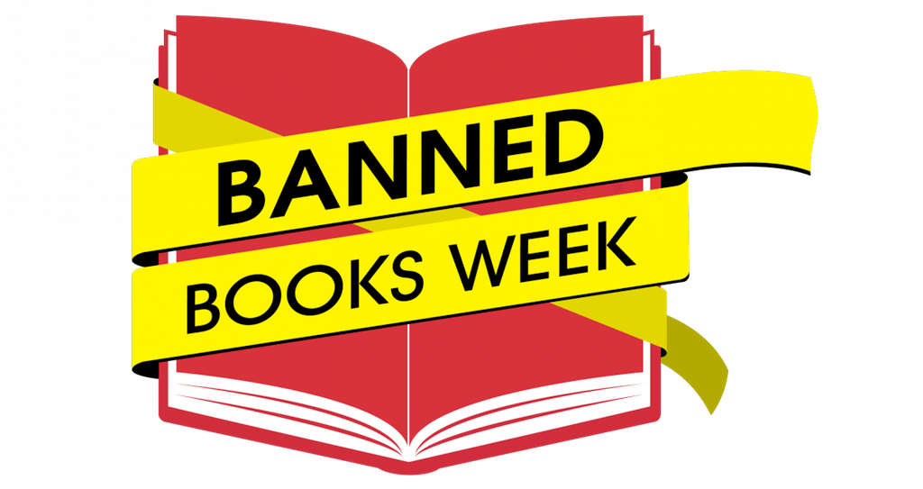 Ruth graham banned books. Writer clipart once upon time book