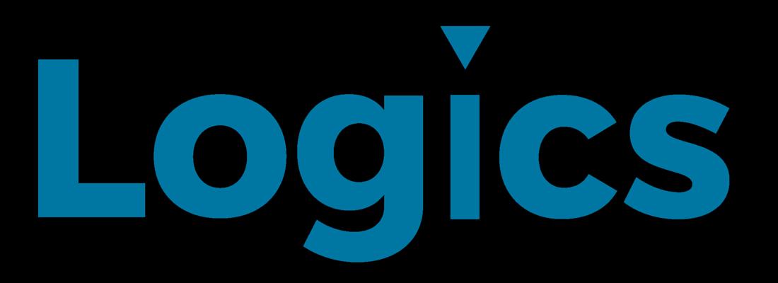 Logics solutions llc utility. Knowledge clipart logic
