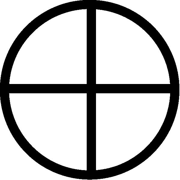 Knowledge clipart logic. Group xor symbol clip