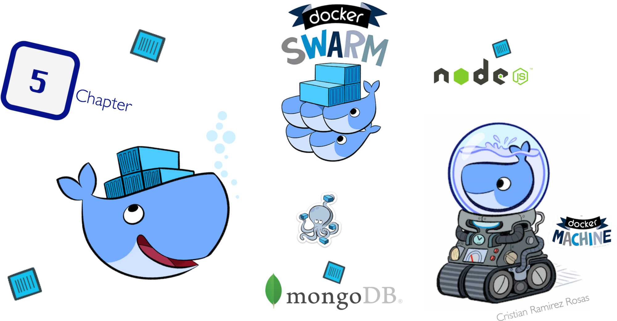 Number 1 clipart one more thing. Deploy nodejs microservices to