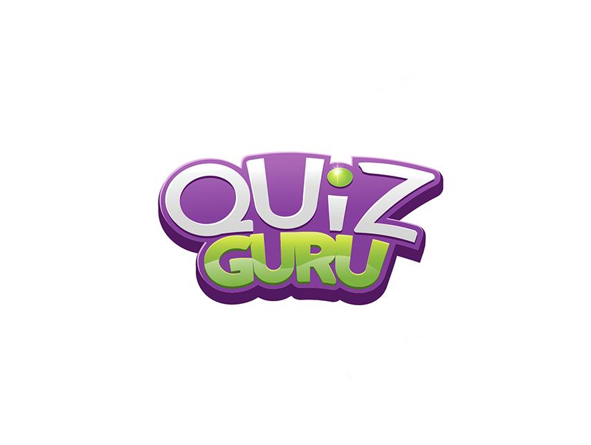 Knowledge clipart quiz competition. Guru test your