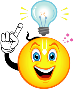 Knowledge clipart quiz competition. Collection of free download
