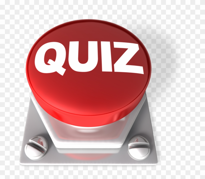Hd png download . Knowledge clipart quiz time