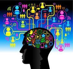 Knowledge clipart schema. The one minute determiner