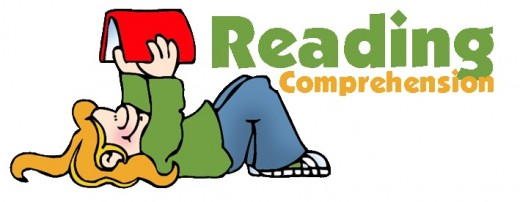 Theory and reading comprehension. Knowledge clipart schema