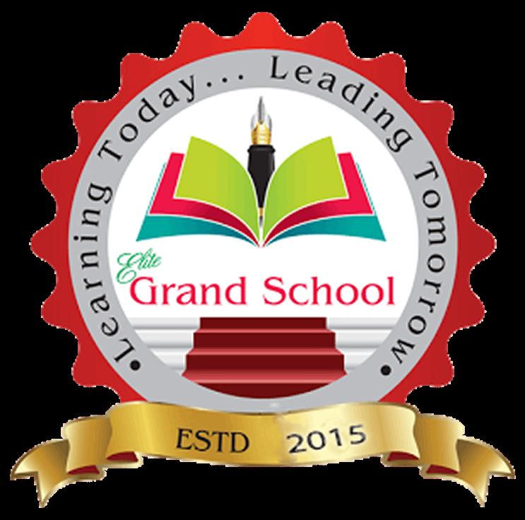 About us elite grand. Knowledge clipart school culture